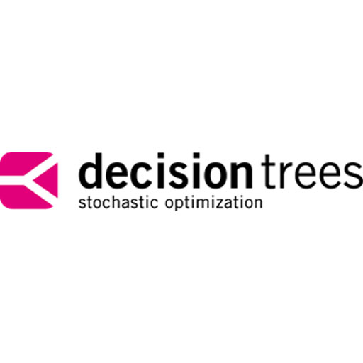 Decision Trees (DTrees)