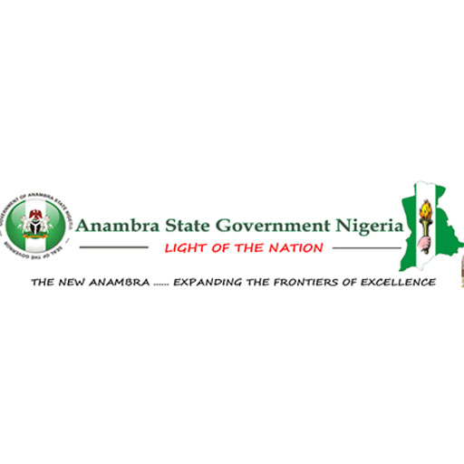 State Government of Anambra, Nigeria