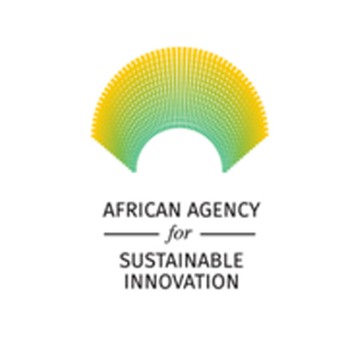 African Agency for Sustainable Innovation