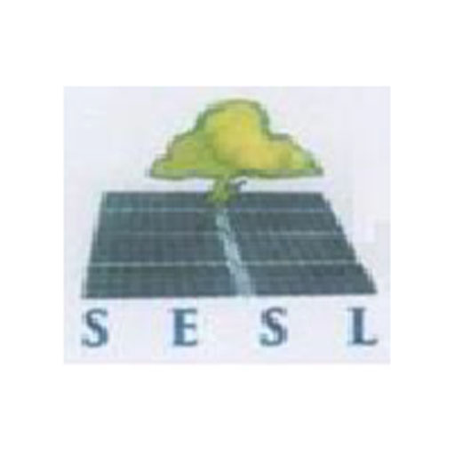 Solar Energy Solutions Pvt. Ltd