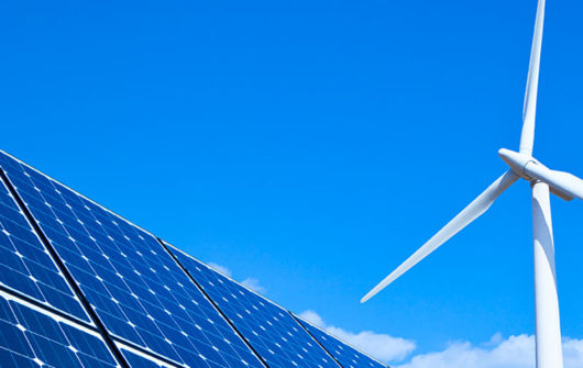 SOLAR & WIND ENGINEERING SERVICES